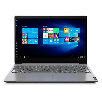 Notebook Lenovo V15 82C70005SP 15,6