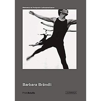 Barbara Brandli by Barbara Brandli - 9788416248919 Book