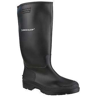 Dunlop Damen's Pricemastor Wellington Boot 22227