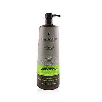 Professional ultra rich repair conditioner (coarse to coiled textures) 246226 1000ml/33.8oz
