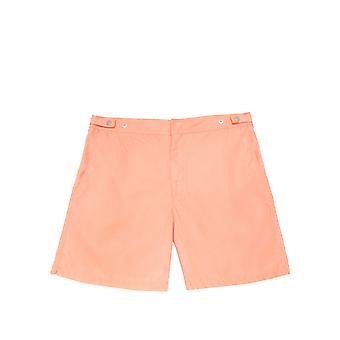 Benibeca Men's Calatea Tailored Swim Shorts
