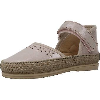 Vulladi Sandals 6505 679 Kleur naakt