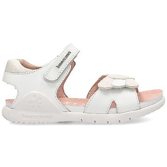בbiomecanics 202175 202175בלאנקו הילדים הקיץ בלנקו נעליים