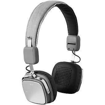 Avenue Cronus Bluetooth Headphones