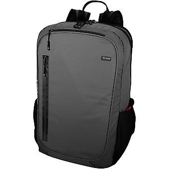 Elleven Lunar Lightweight 15.6in Laptop Backpack