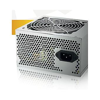 Aywun 600W Retail 120 Mm Fan Atx Psu