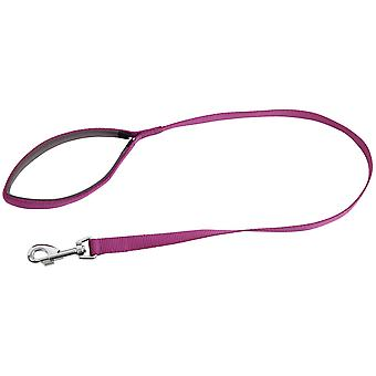 Kerbl Collar Miami (Dogs , Collars, Leads and Harnesses , Collars)