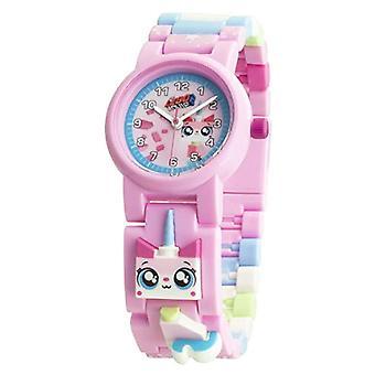 Lego Watch Unisex ref. 8021476
