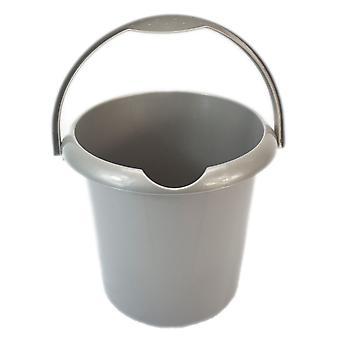 TML Plastic Bucket