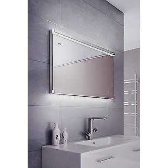 Espejo de baño Elevador con sensor y Demister Pad k442L