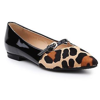 Geox D Rhosyn D640FE066QSC9262 universal naisten kengät