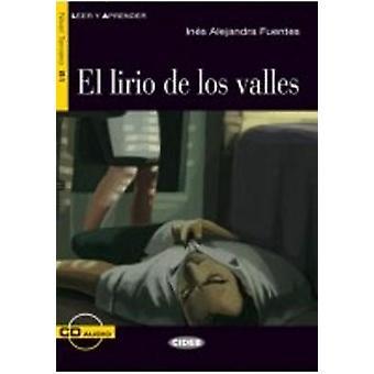 Leer y aprender by Fuentes & Ines Alejandra