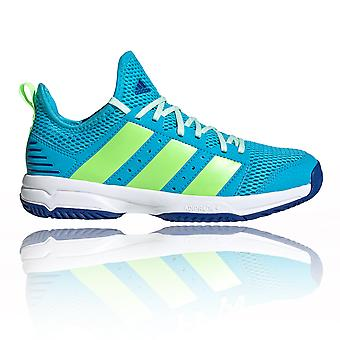 adidas Stabil Junior Court Shoes - AW20