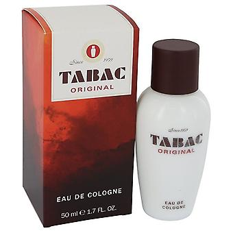 TABAC by Maurer & Wirtz Cologne 1.7 oz / 50 ml (Men)