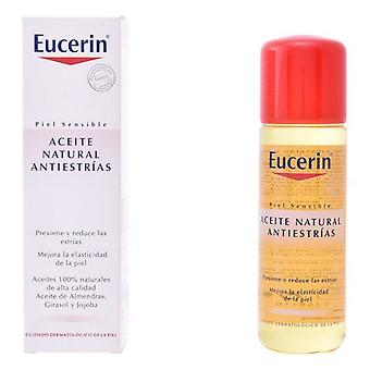Anti-Stretch Mark Oil Eucerin