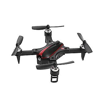 3 B3 Mini 175mm Wheelbase Mini Brushless - Rc Quadcopter Rtf Ready To Go With Remote Controller