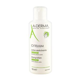 Cytelium Lotion 100 ml
