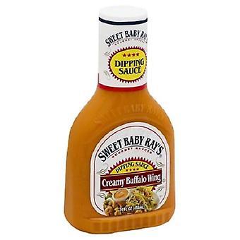 Sweet Baby Ray's Krämig Buffalo Dipping Sauce