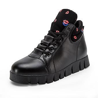 Mickcara kvinnor's sneakers 880-2yvbs