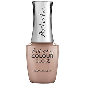 Artistic Colour Gloss Opulent Obsession 2019 Gel Polish Collection - L'originale (2700251) 15ml