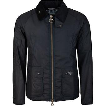 Barbour Beacon Bedale voskované sako