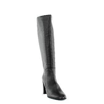 Kenneth Cole | Justin knæ høje støvler
