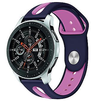 Replaceable bracelet for Huawei GT/GT2 46mm/Amazfit GTR 47mm