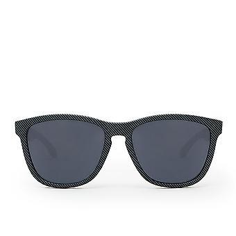 Hawkers Sunglasses One Carbono #dark Unisex
