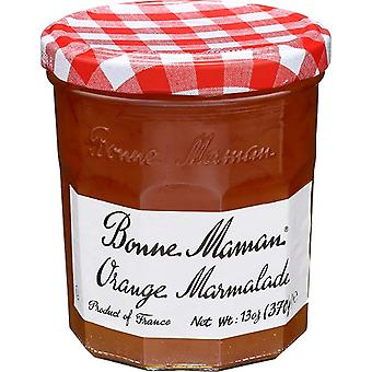 Bonne Maman Orange Marmelad