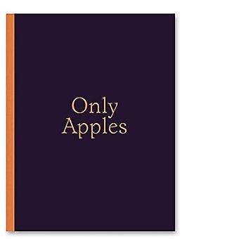 Vain omenat
