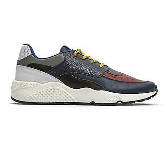 Blu Navy Sneakers