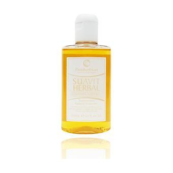 Suavit Herbal Neutral 150 ml