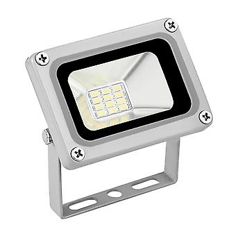 Waterproof Led Floodlight, Landscape Outdoor Flood Lighting Lamp