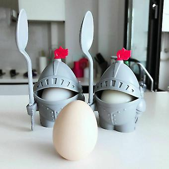 Arthur Egg Cup And Spoon