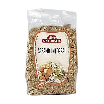 Sesame Integral 250 g
