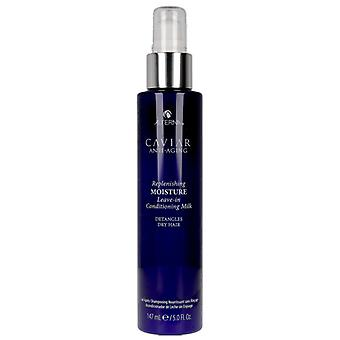 Alterna Caviar Replenishing Moisture Leave in Acondicionador milk 147 ml