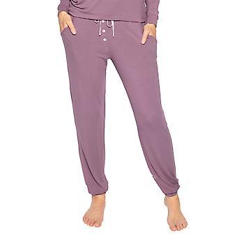 Cyberjammies Gabriella 4746 Women's Munakoiso Modal Pyjama Pant