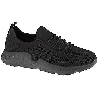 Big Star DD274579 universal all year women shoes