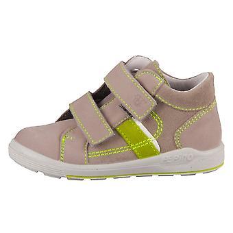 Ricosta Laif 732420100653 scarpe universali per neonati tutto l'anno