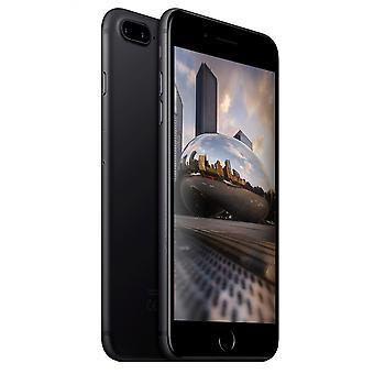 iPhone 7+ Plus Black 32GB