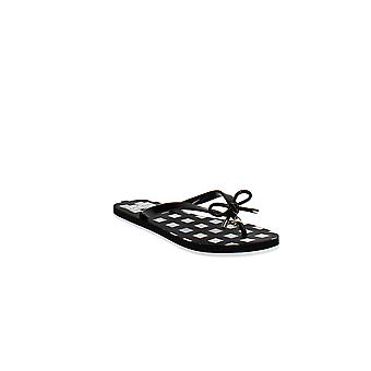 Kate Spade | Nova Flip-Flop Sandals