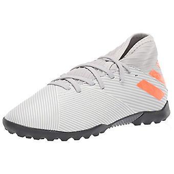 adidas Kids' Nemeziz 19.3 Tf J Sneaker