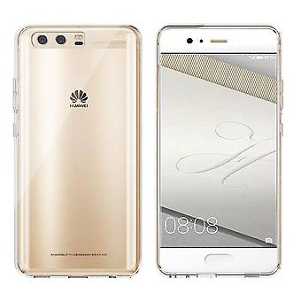Colorfone Huawei P10 Plus Shell (Transparente)