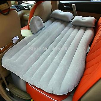 Automotive Air aufblasbare Matratze Auto Reisebett