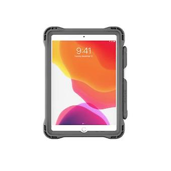 Brenthaven Ipad Edge 360 Case