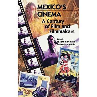 Mexiko's Kino