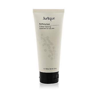 Jurlique Purifying Mask 100ml/3.9oz