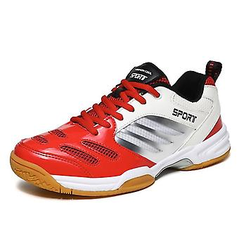 Professional Table Tennis Shoes