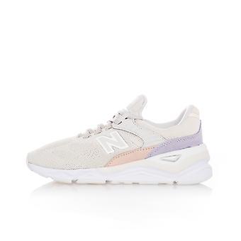 Damen Sneakers neue Balance Lifestyle wsx90txa