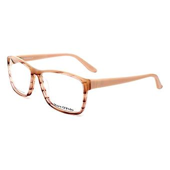 Unisex'�Spectacle frame Marc O'Polo 503071 (� 50 mm)